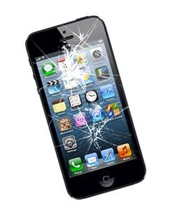 iphone2_img
